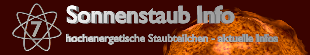 Schwingfeld-Forschung Bad Wörishofen